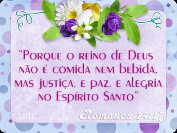 REINO+DEUS.png
