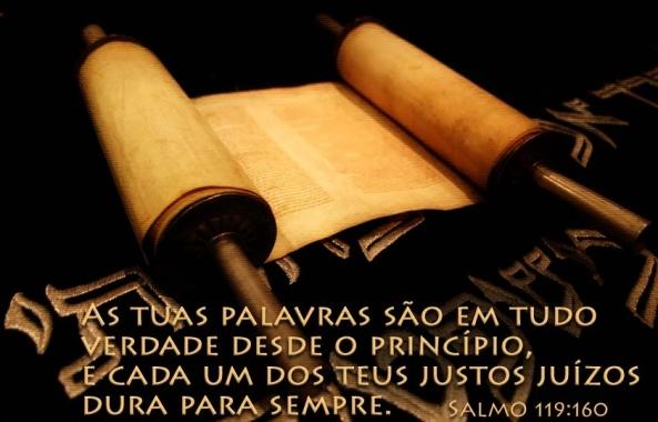 salmo119_160